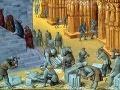 Historik šokuje: Príbeh o kráľovi Šalamúnovi je iba mýtus, Biblia prekrútila fakty