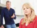 Myslíte si, že rozdiely medzi ženami a mužmi sa zmenšujú? Omyl! Takýmito jazykmi hovoríme
