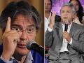 Volebná rada v Ekvádore odmietla obvinenia z podvodov v prezidentských voľbách