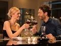 Sv. Valentín očami odborníkov na lásku: Jeho úlohou je učiť dávať materiálne dary, tvrdí psychologička
