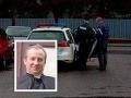 Cirkev čelí ďalšiemu škandálu: FOTO Farár Miro z Hronca úradoval, opäť načapaný