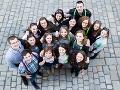 Rodičia v strachu, hra na smrť už dorazila aj na Slovensko: Desivá vlna samovrážd tínedžerov