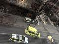 Útok v Štokholme si pripísal ďalšiu obeť, je ich už päť: Zranená žena zomrela v nemocnici