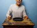 Štúdia, ktorá poteší všetkých chudnúcich: Vedci vraj odhalili, ako zabrániť pocitu hladu