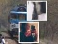 Česko zhrozené z desivej samovraždy dievčat! Posledný odkaz, objatie a smrť pod vlakom