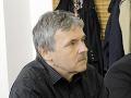 Na Nežnú revolúciu spomína aj Hrabko: O páde komunistickej strany rozhodlo desať dní