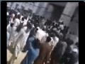 Študent sa vraj rúhal voči islamu: VIDEO Odporného zverstva, dav ubil spolužiaka na smrť