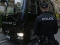 Odsúdili teroristu, ktorý zostrojil útok na futbalistov Borussie: Dostal 14 rokov v base