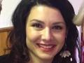 Dohra prípadu zmiznutej mamičky Andrey: Za únosom má byť jej exmanžel, dostal 12 rokov basy