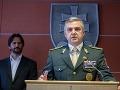 Navrhuje totálnu zmenu polície: Oddanosť politikom musí skončiť, Gašpar bol symbolom tohto systému