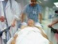 Muž (†41) zomrel na pohotovosti: Desiatky minút ho ignorovali, strohé slová lekárov