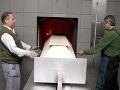 Zo zákulisia krematória: Pracovníčka odhalila, čo sa tam skutočne deje