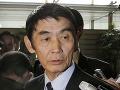 Nevhodná poznámka stojí japonského ministra flek: Dobre, že katastrofa postihla túto časť krajiny