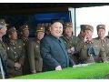 Severná Kórea možno pripravuje odpálenie rakety dlhého doletu, varuje americký expert