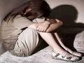 Prípad hromadného znásilnenia študentky v Indii: Súd potvrdil tresty smrti