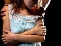 Zverstvo troch chlapov poznačilo mladý život: Míšu (18) celú noc znásilňovali, teraz prehovorila