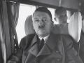 Rusko je pripravené poskytnúť Hitlerovu lebku na potvrdenie jej pravosti