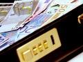 Colníci v Nemecku našli obrovský obnos peňazí: V batožine sa ukrývalo 1,2 milióna eur