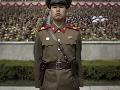 Kruté praktiky severokórejských vojakov: Dezertéra totálne zdevastovali