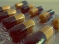 Na Slovensko dorazili medicínski experti z Kuby, pomôžu s aplikáciou importovaného lieku