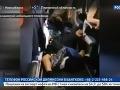 Let do Bangkoku ako zo zlého sna: VIDEO totálneho chaosu, desiatky zranených