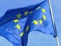 V Luxemburgu začínajú rozoberať žalobu na Radu EÚ: Ide o povinné kvóty ohľadom utečencov