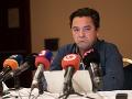 Kočner čelí obvineniu z podvodov za milióny: Skutok sa nestal, NAKA stopla vyšetrovanie