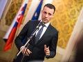 Slováci budú za transplantáciou pľúc cestovať: Pomocnú ruku nájdeme v susednom štáte