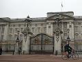 V Británii usvedčili muža: Chcel zaútočiť na turistické atrakcie v Londýne