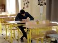 Komora učiteľov kritizuje novú reformu: Zabúda na socializáciu žiakov, aj psychológiu