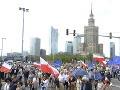 Spravodajca OSN skritizoval reformu poľskej justície: Ohrozené sú princípy demokracie