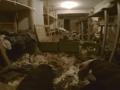 Muž objavil zabudnutý sovietsky bunker: Pohľad dovnútra ho šokoval