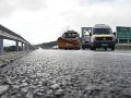 Ministerstvo dopravy verí, že novela o vyvlastnení nebude protiústavná