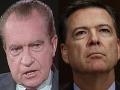 V USA to vrie! Najväčší škandál od nástupu Trumpa: Začiatok jeho konca, nový Watergate