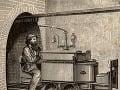 Noviny pred sto rokmi ospevovali silu elektriny: Bohatstvo, pokrok a budúcnosť Slovákov