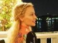 Kylie Minogue zastavila čas: Wau, aj pred 50-tkou vyzerá ako dievčatko!