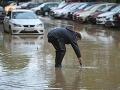 Boží hnev nad Prešovom: VIDEO Po dvoch rokoch ďalšia rana, záplavy spustošili centrum Šariša