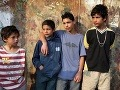 Vláda stále netuší, čo robiť s rómskymi deťmi: Je to nezodpovedné, tvrdí expert Pollák