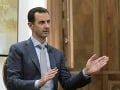 Biely dom rozšíril sankcie proti Sýrii: Kvôli porušovaniu ľudských práv pridali desať mien