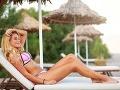 Hrozivé zistenie o dovolenkách: Leňošenie na pláži vám môže privodiť predčasnú smrť