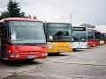 Nekalé praktiky v Dopravnom podniku Bratislava: Nákupy predražené o stovky eur, blesková reakcia