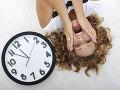 Ministerstvo práce má jasno v tom, ktorý čas je pre Slovákov lepší: Dlhé letné večery môžu byť minulosťou