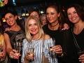 Odviazaná zábava a potoky šampanského: Takto to vyzerá, keď oslavujú slovenské celebrity!