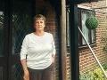 Manželia odišli na nákup, po návrate ich šokoval pohľad na dom: FOTO záhadného prekvapenia