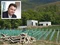 Slováci odpovedajú milionárovi z J&T na pracovný inzerát: Za koľko sú ochotní ísť makať