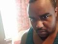 Zúfalý otec zverejnil FOTO pohromy z detskej izby: Stačil jediný pohľad na dieťa a...