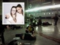 MIMORIADNY ONLINE Teroristický útok IS! Prvé FOTO po atentáte, známe aj meno páchateľa
