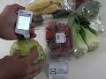 Objavilo sa VIDEO, ktoré vystrašilo tisíce Slovákov: Jed v potravinách? Veľké ODHALENIE pravdy!