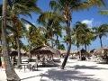 Brit (†71) navštívil kamaráta v karibskom raji: Horor na dovolenke, domov sa už viac nevráti