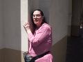 Žena (45) bola 36 rokov šialene zamilovaná: Teraz sa vydala, ale preboha, za čo?!